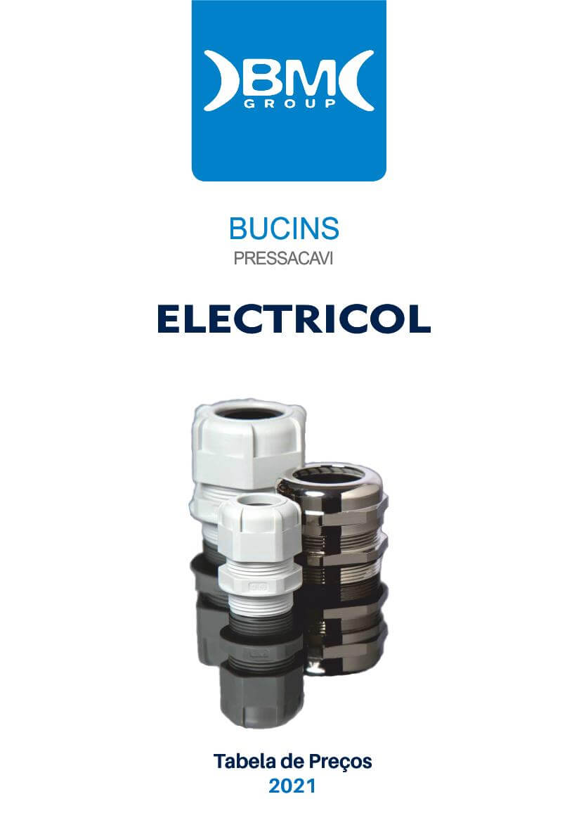 Bucins BM Group.