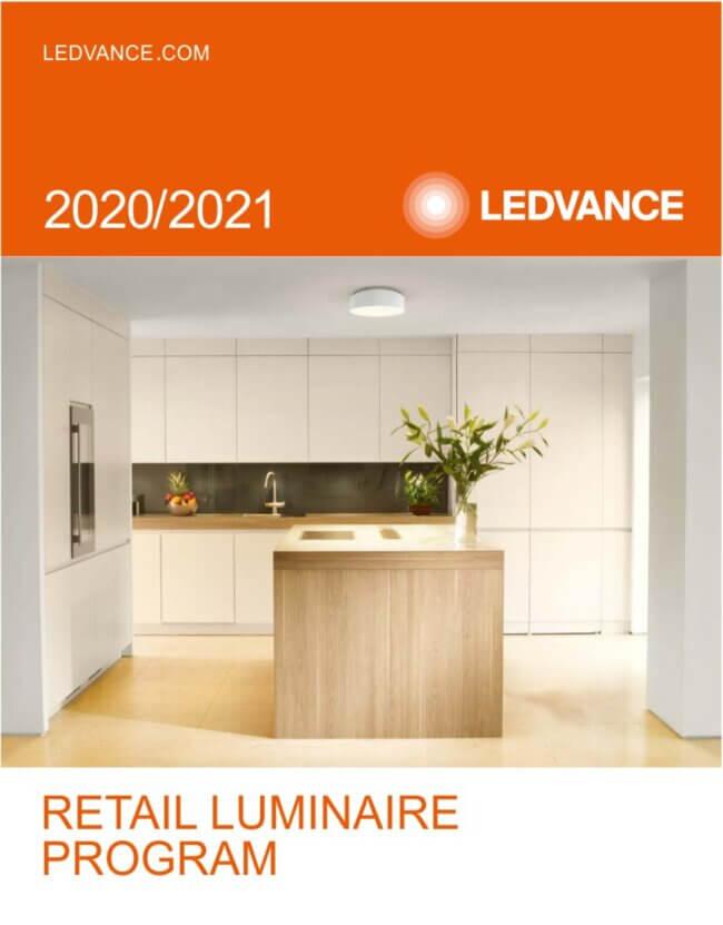 Ledvance 2021