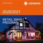 Ledvance Retail Smart Catálogo 2021