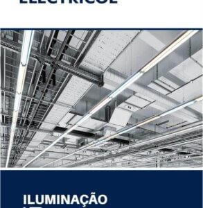 Iluminação Led - Catálogo de 2020. Iluminação de emergência.